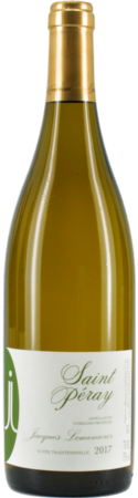 AOP Saint-Péray, Cuvée Tradition, 75cl